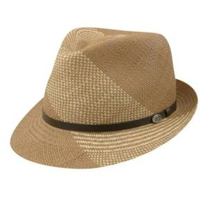 Bailey of Hollywood Panama Sorenson Fedora
